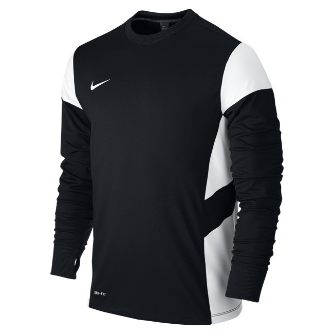 Nike Academy Midlayer Top