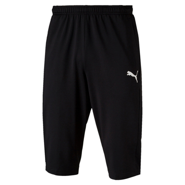 Puma LIGA Training 3/4 Pants Jr
