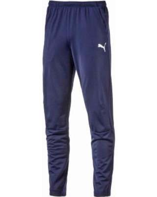 Puma LIGA Training Rain Pants Jr