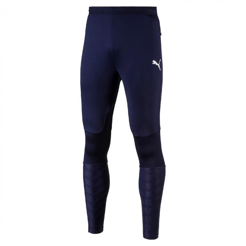 Puma FINAL Training Pants Pro