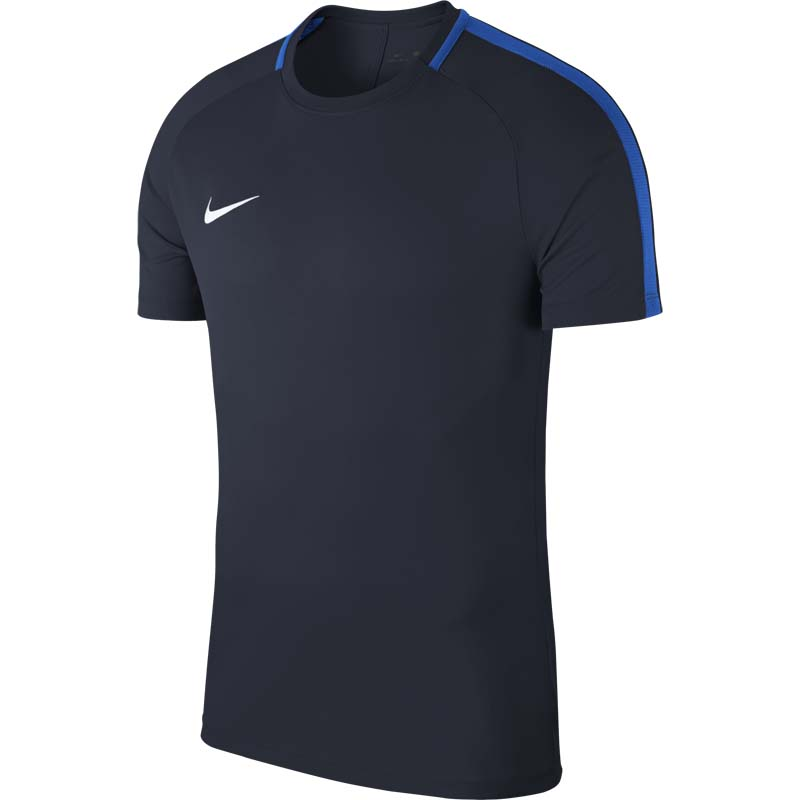 Nike ACADEMY 18 DRILL TOP Jr