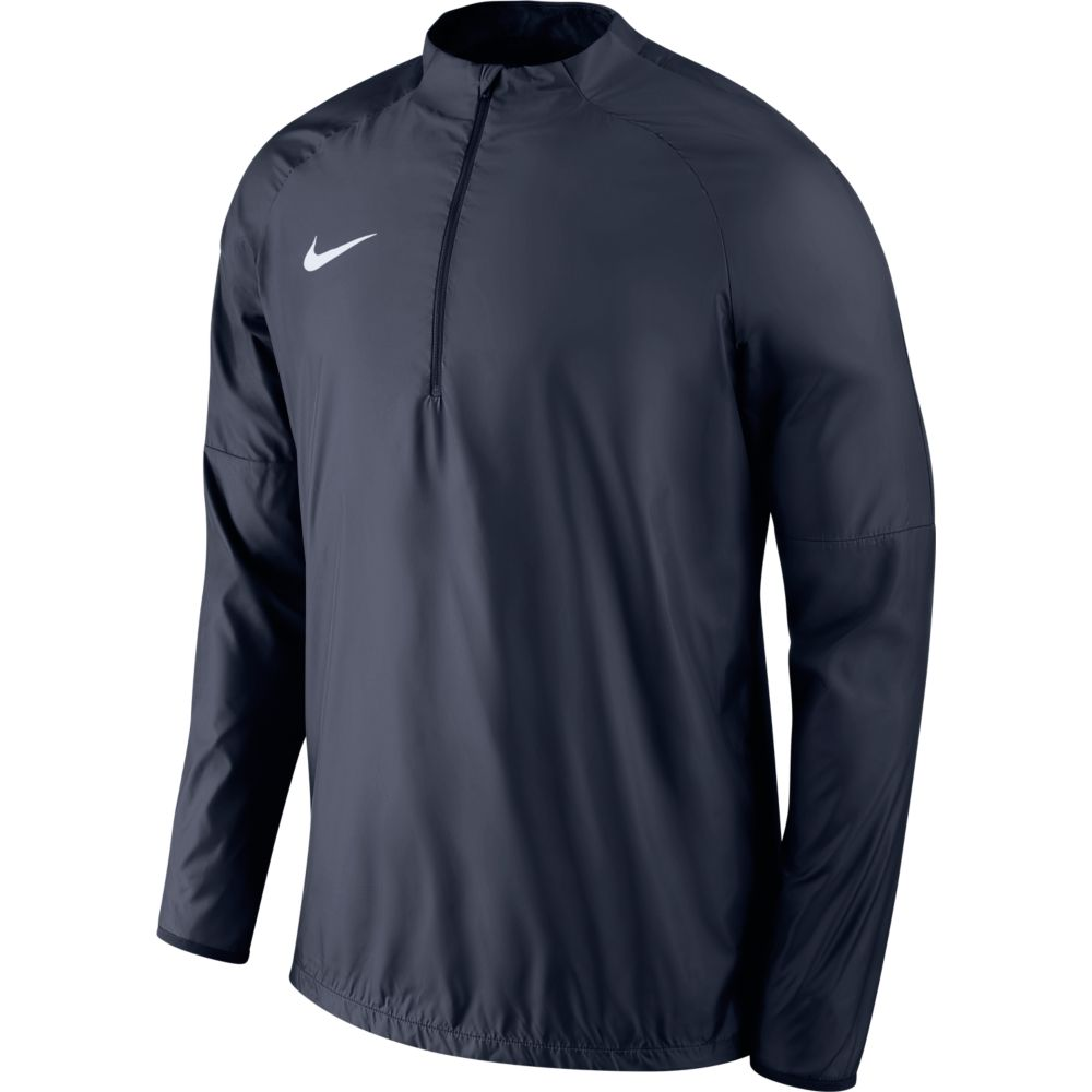 Nike SHIELD DRILL TOP