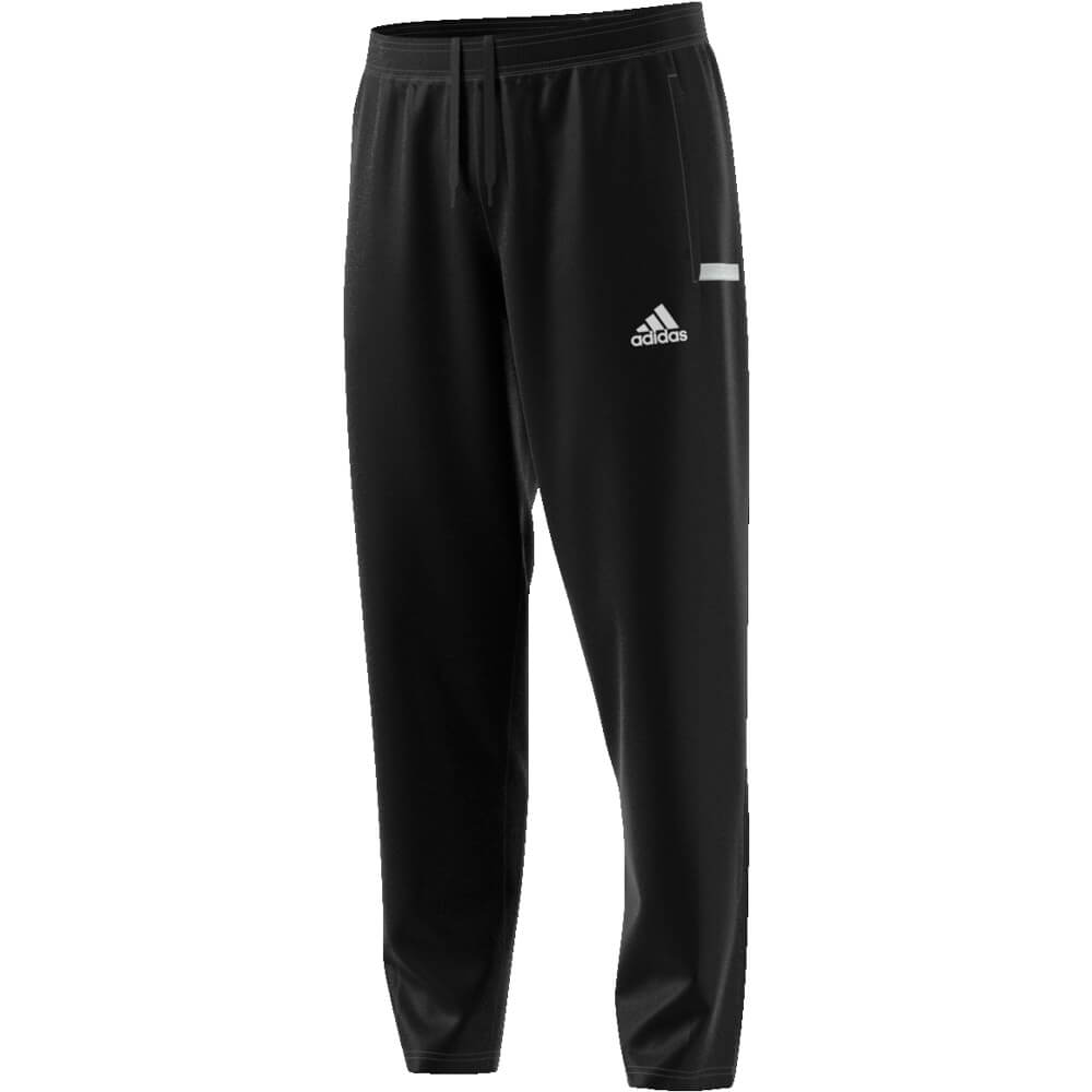 Adidas Team 19 Woven M Pant