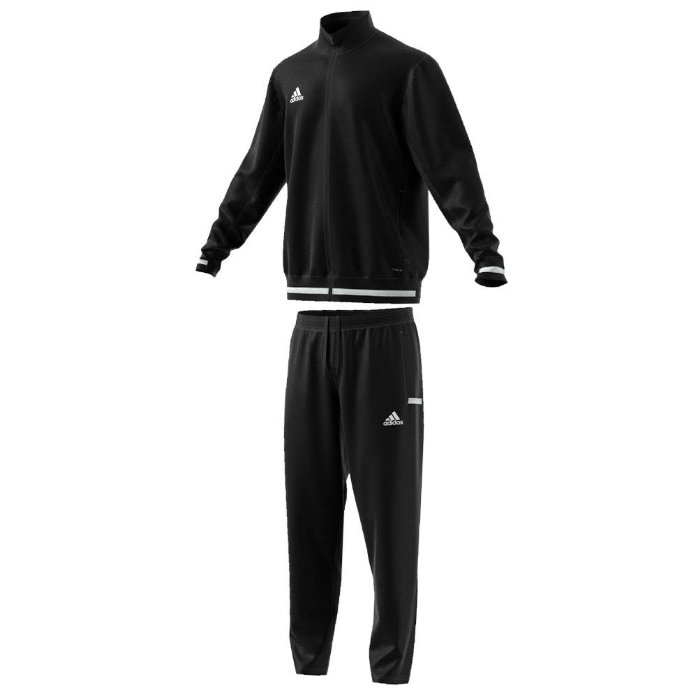 Adidas Team 19 Woven Tracksuit