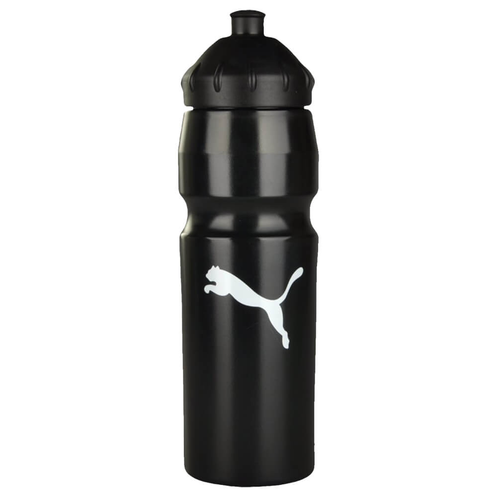Puma New Waterbottle Plastic 0,75 l