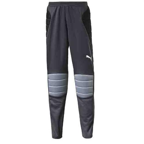 Puma GK Padded Pants