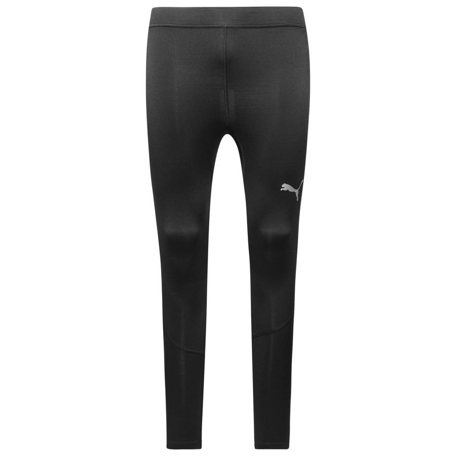 Puma LIGA Baselayer Long Tight
