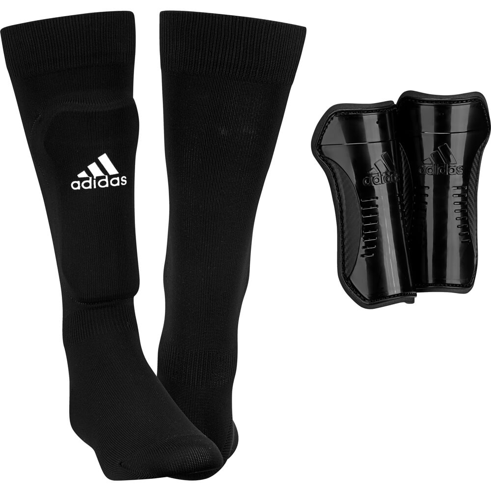 Adidas Youth Sock