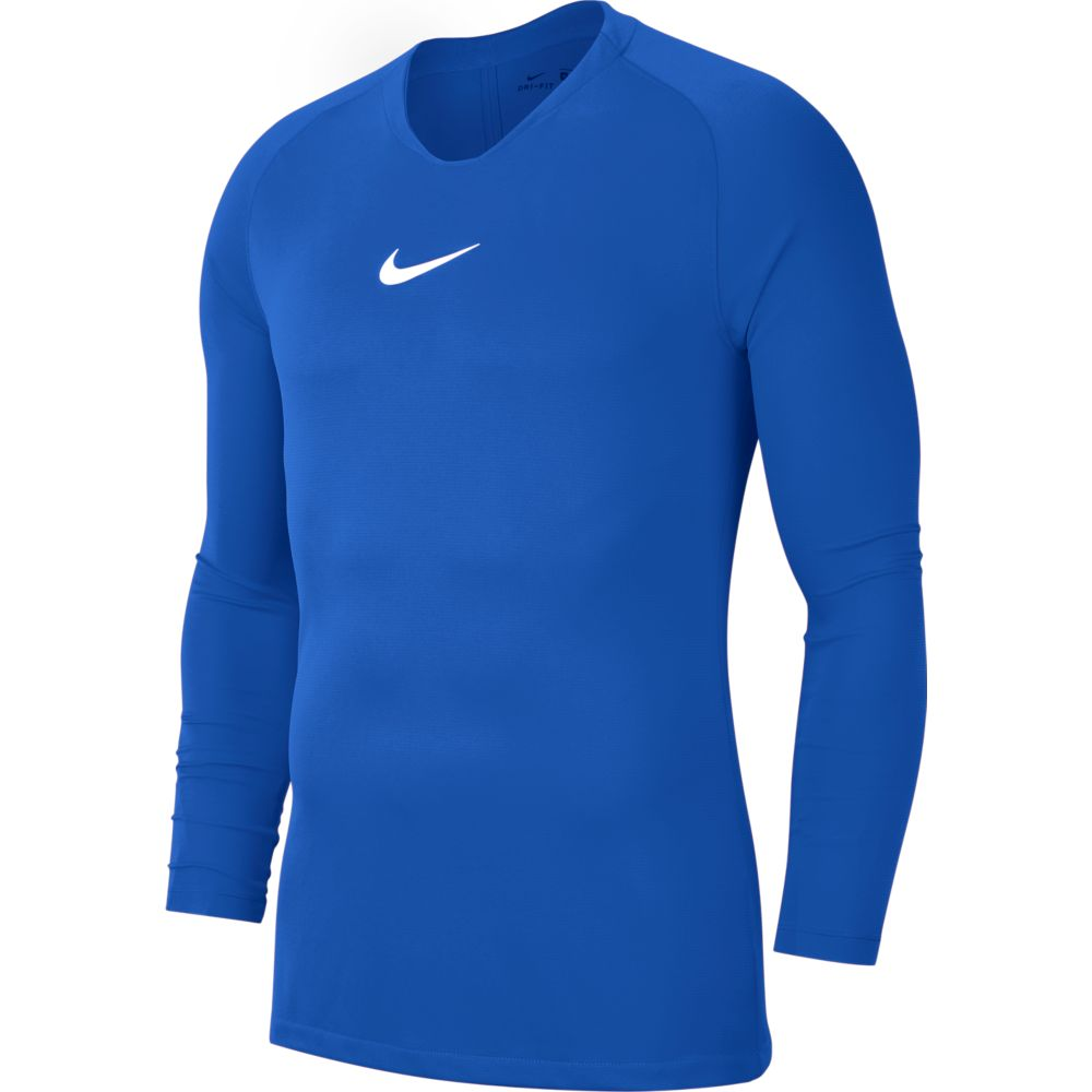 Nike Dri-FIT Park First Layer Men's Soccer Jersey