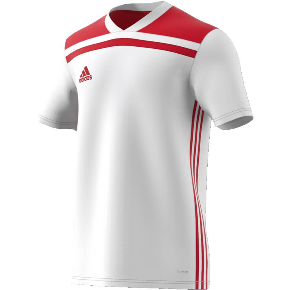 Select Futsal Talento 9 SELECTTALENTO9 Topfootball webáruház