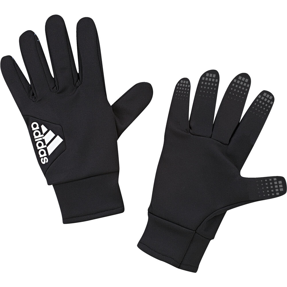 Adidas Fieldplayer Gloves Climaproof
