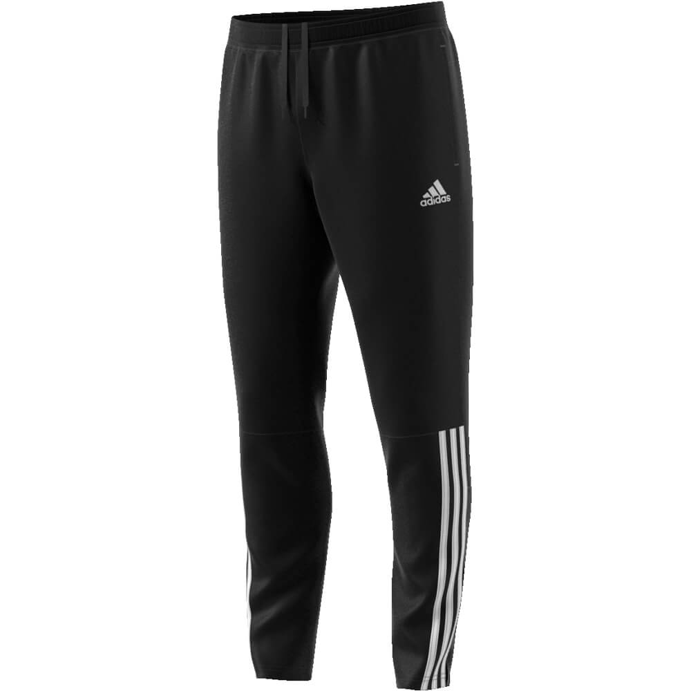 Adidas Regista 18 Training Pants