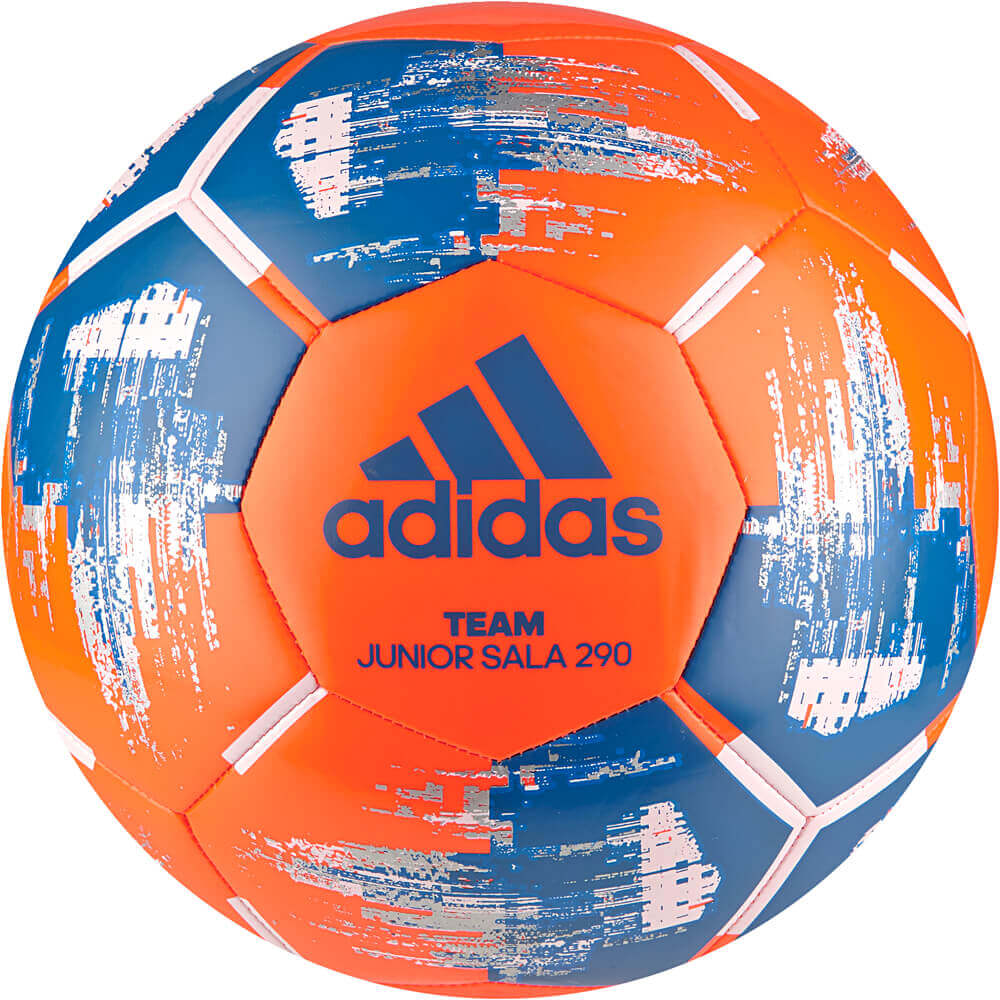 adidas Team Junior Sala 290