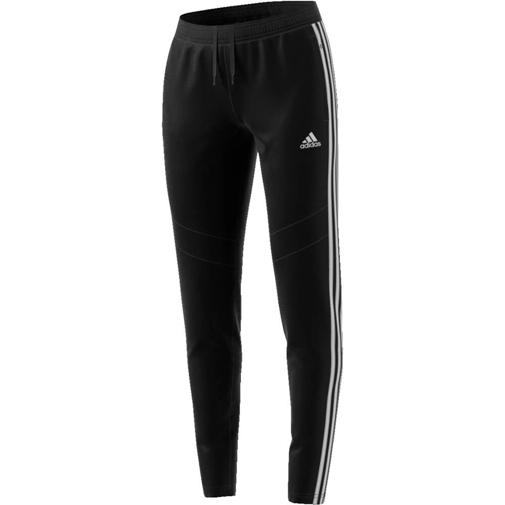 Adidas Tiro 19 Training W Pant