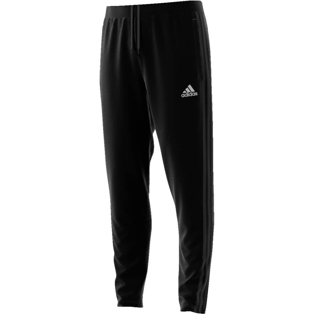 Adidas Condivo 18 Training Pants Low Crotch