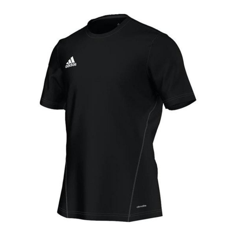 Adidas Core 15 Training Jerney