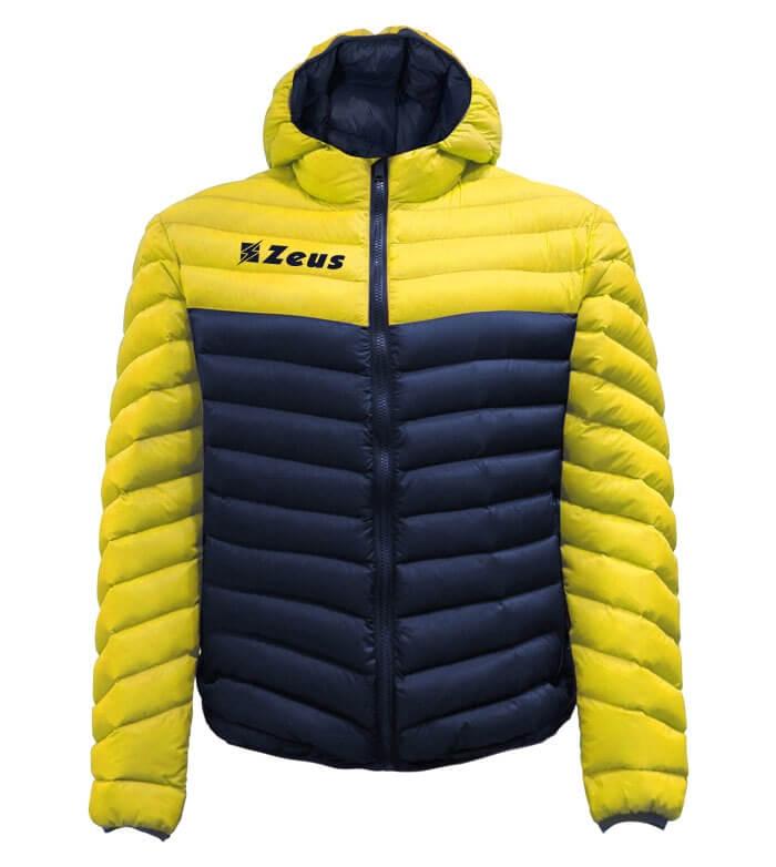 sárga kabát zsírégető vélemények