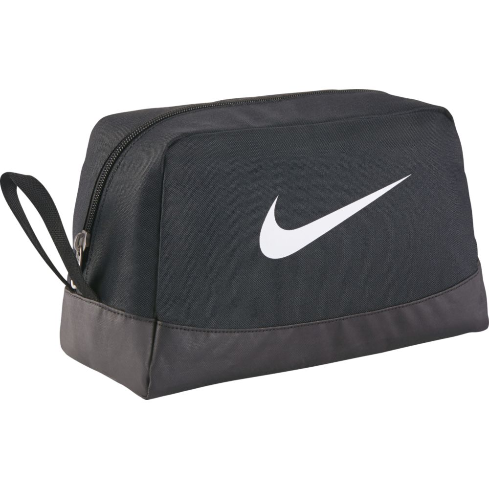Nike NIKE CLUB TEAM TOILETRY BAG