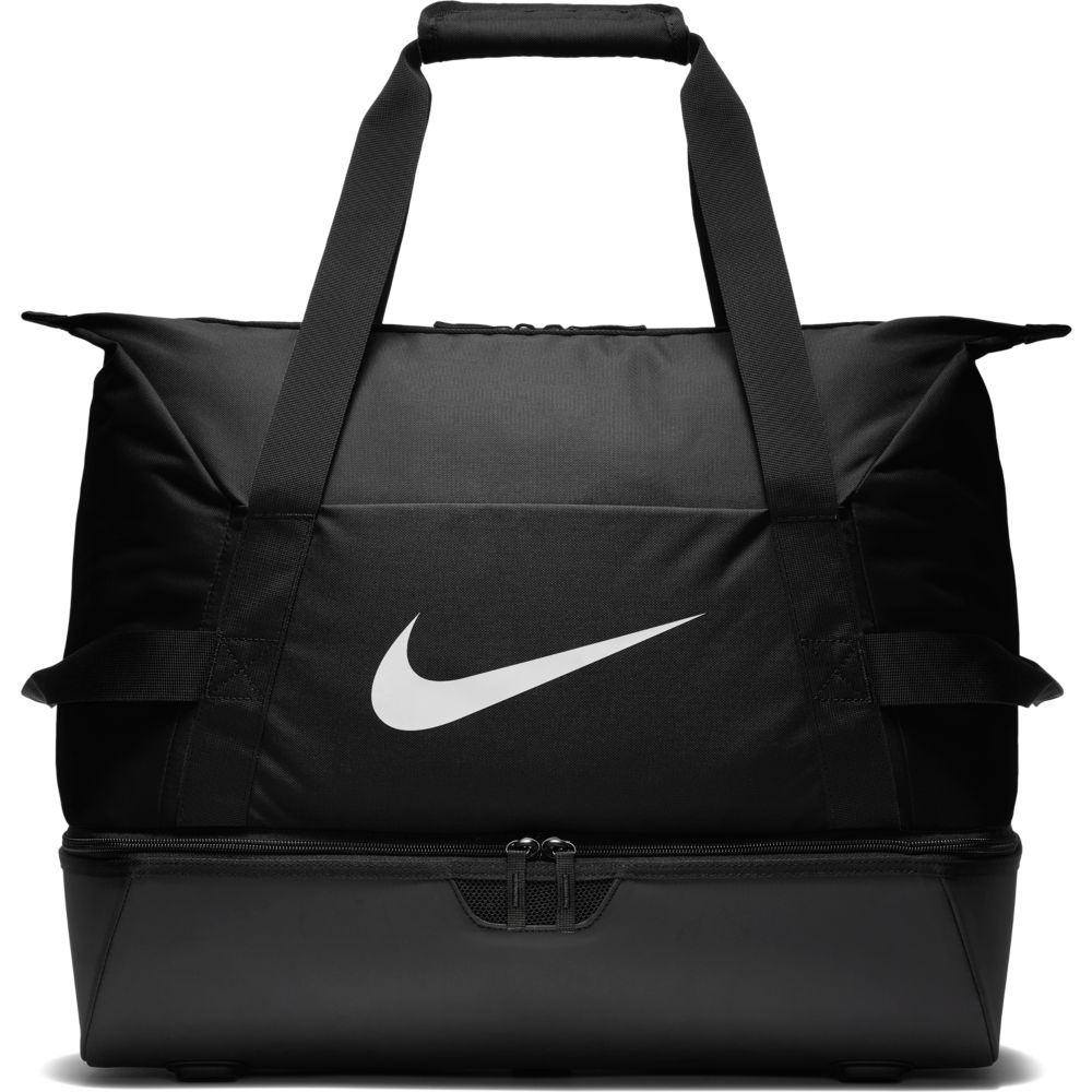 Nike Academy Team Hardcase Medium